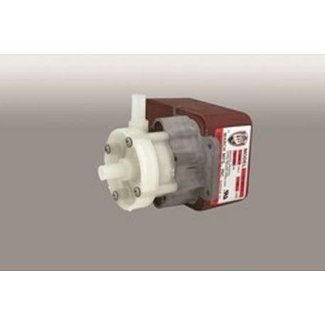 1A-MD-3/8 115V Mag Drive Pump