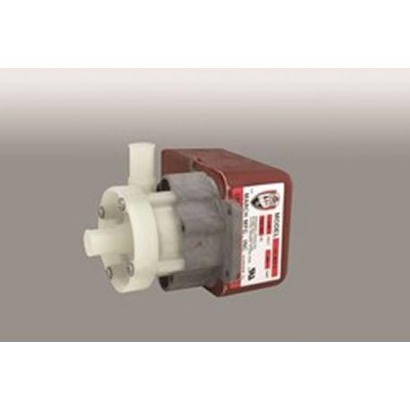 1A-MD-1/2 115V Mag Drive Pump