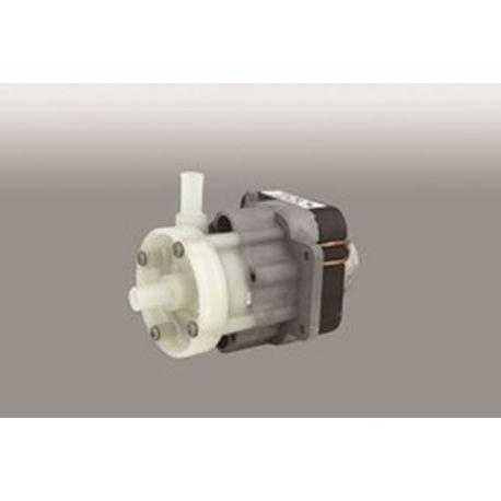 AC-1A-MD-3/8 115V Mag Drive Pump