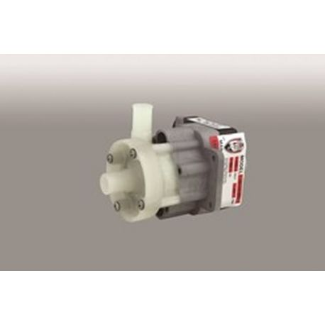 AC-1A-MD-1/2 115V Mag Drive Pump
