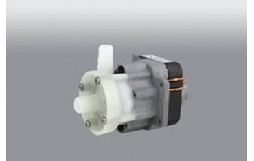 AC-1C-MD 115V Mag Drive Pump