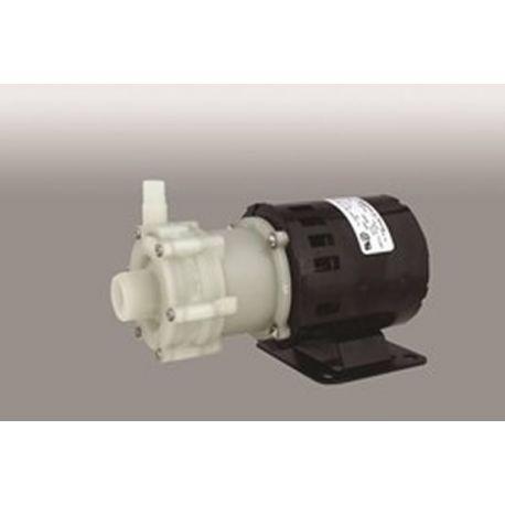 AC-2CP-MD 115V Mag Drive Pump