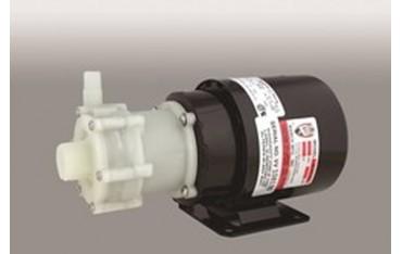 BC-2CP-MD 115V Mag Drive Pump