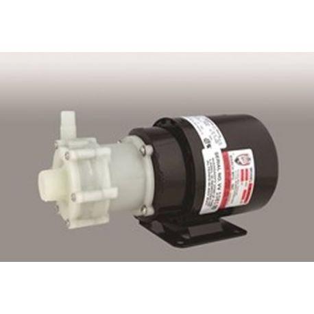 BC-2CP-MD 230V Mag Drive Pump
