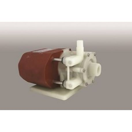 LC-2CP-MD 115V Mag Drive Pump