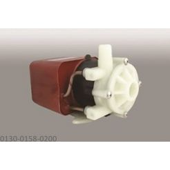 LC-3CP-MD 115V Magnetic Drive Pump
