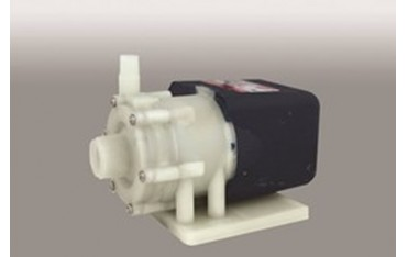 2CP-MD 115V Mag Drive Pump