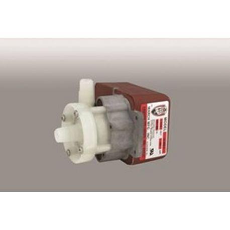 1C-MD 115V Mag Drive Pump