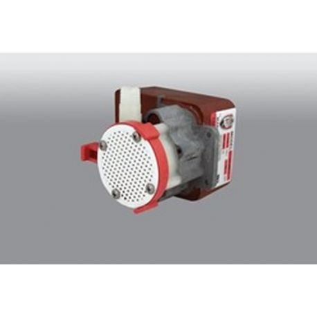 1U-MD 115V Mag Drive Pump