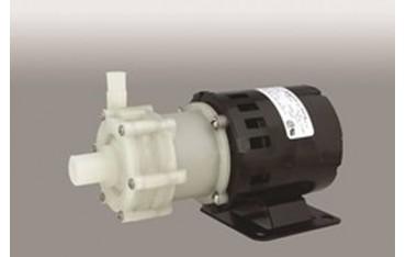 AC-2AP-MD 115V Mag Drive Pump