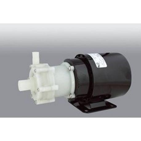 BC-2AP-MD 230V Mag Drive Pump