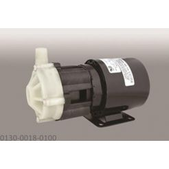 AC-3CP-MD 115V Magnetic Drive Pump