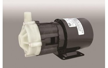 AC-3CP-MD 115V Magnetic Drive Pump