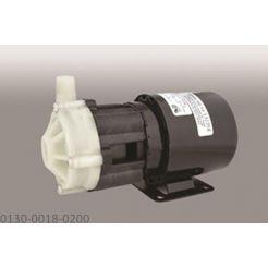 AC-3CP-MD 230V Magnetic Drive Pump
