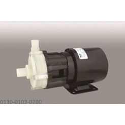 AC-3AP-MD 230V Magnetic Drive Pump