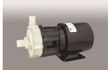 AC-3AP-MD 230V Magnetic Drive Pump