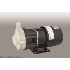 BC-3CP-MD 115V Magnetic Drive Pump