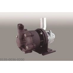 MDX-MT3-AM Magnetic Drive Pump