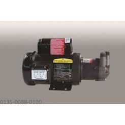TE-MDX-MT3 Magnetic Drive Pump