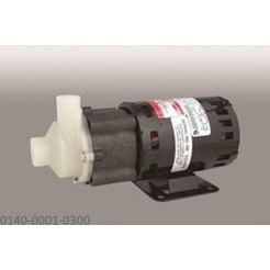 140-3 115V Magnetically Coupled Pump