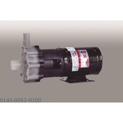 AC-4A-MD 115V Magnetically Coupled Pump