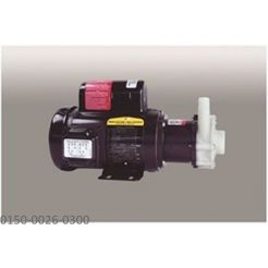 TE-5C-MD 1PH Magnetic Drive Pump