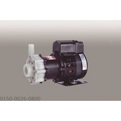 TE-5C-MD-AC 115V Magnetic Drive Pump
