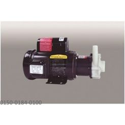 TE-5NK-MD 1 Phase Magnetic Drive Pump