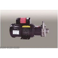 TE-5S-MD 1PH Magnetic Drive Pump