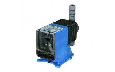 Pulsafeeder Pumps Series HV -LVF4SB-VTT5-XXX