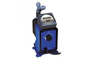 Pulsafeeder Pumps Series T7 -LC13BA-VVC9-XXX