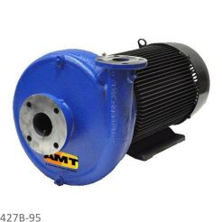 427B-95 - 1750 RPM STRAIGHT CENTRIFUGAL PUMPS