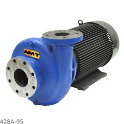 428A-95 - 1750 RPM STRAIGHT CENTRIFUGAL PUMPS