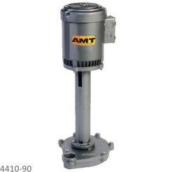 4410-90 - COOLANT PUMPS - Bracket Set