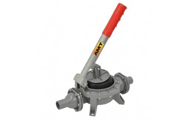 HP01-99 - DRUM PUMPS