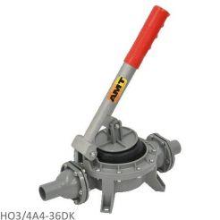 HO3/4A4-36DK - DRUM PUMPS