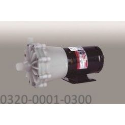320-CP-MD 115V  Magnetic Drive Pump