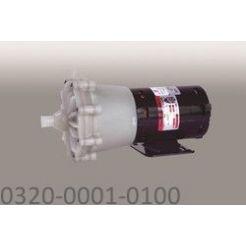 320-AP-MD 115V Magnetic Drive Pump
