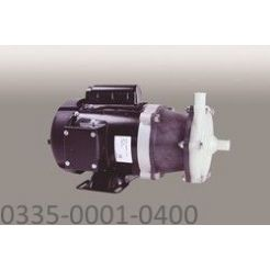 335-AP-MD 3PH 1/3HP Phase Magnetic Drive Pump