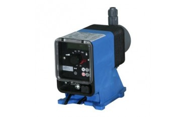 LMH6TB-VVC3-XXX - Pulsafeeder Pumps Series MP