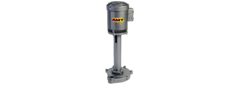 Heavy Duty Coolant Pumps