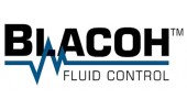 Blacoh Fluid Control