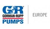 Gorman-Rupp OTS