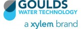 Goulds Water Technology a Xylem Brand