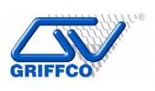 Griffco Valve Company